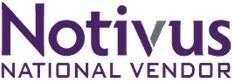 Notivus Logo