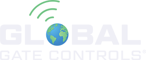 Global Gate Controls, Inc.