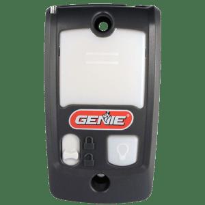 GSTB-BX Genie Garage Door Opener Safety Beam Sensors 35048R Backwards Compatible