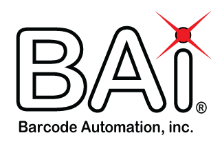 Barcode Automation Vehicle Tags