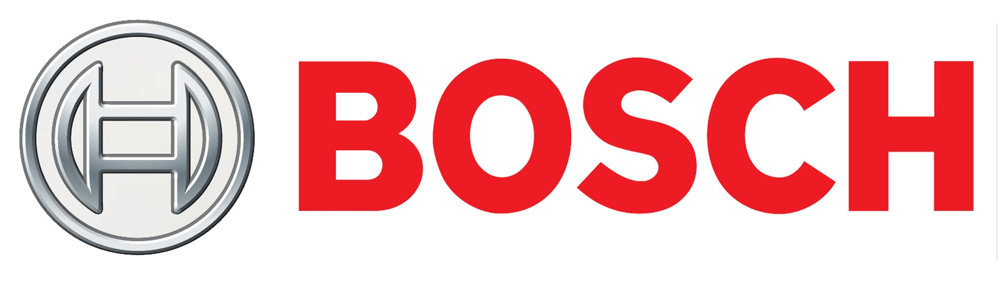 Bosch-Security-Logo