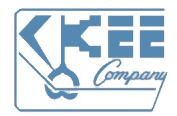 Kee Company Insert Cards