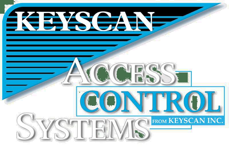 Keyscan-Logo