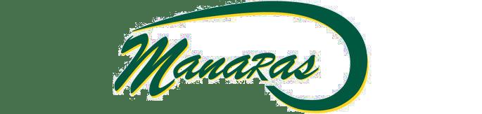 Manaras-Logo