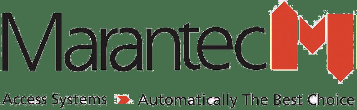 Marantec-Logo