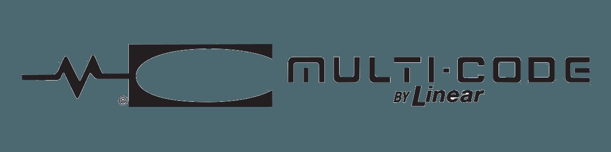 Multi-Code-Logo