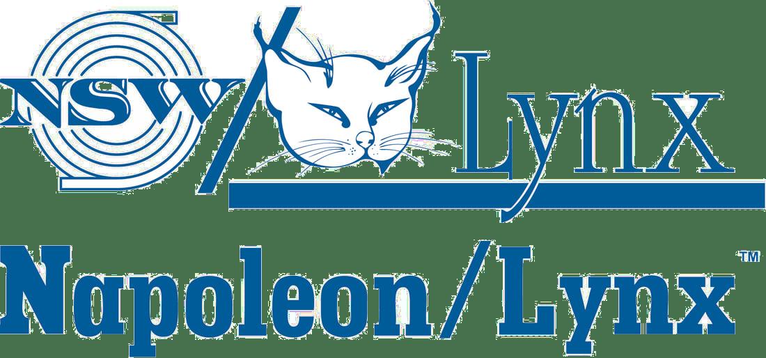 Napoleon-Lynx-Logo