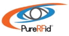 Pure-RF