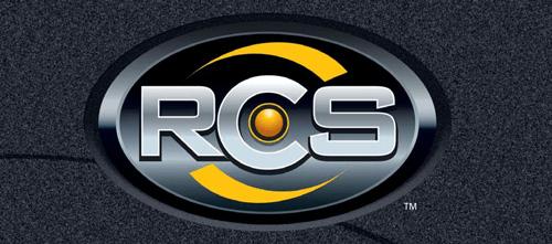 RCS-Logo