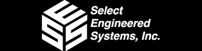 Select-Engineered-Systems-Logo