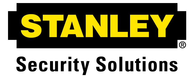 stanley-security-logo