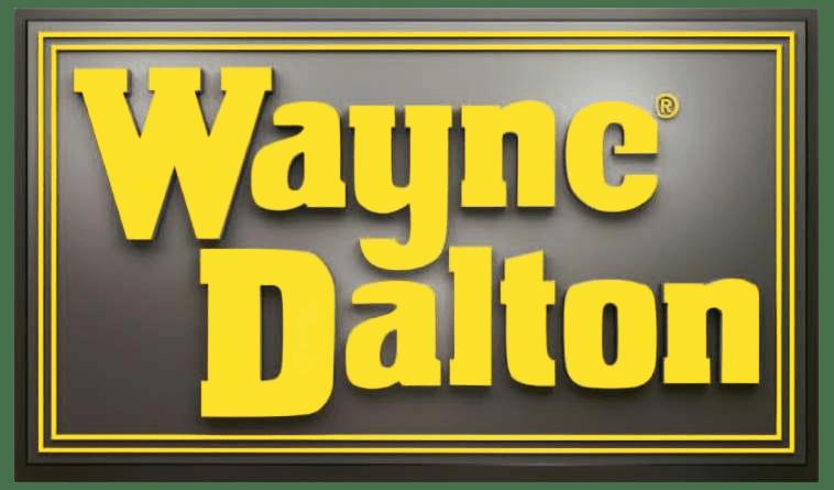 wayne-dalton-logo