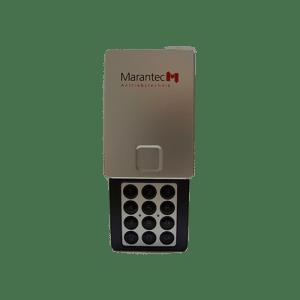 Marantec Wireless Keypad Front