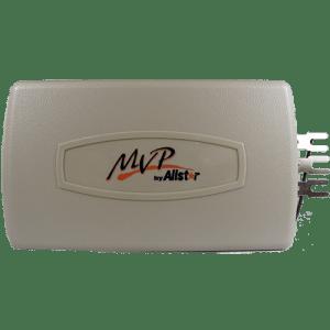 AllStar MVP External Receiver Front