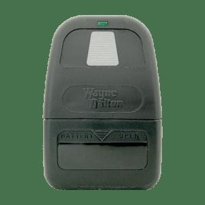 Wayne Dalton 1 Button 303 MHz Front