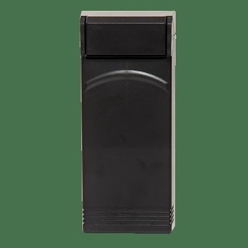 Wayne Dalton Keypad 303 MHz Open