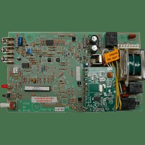 Wayne Dalton Universal Circuit Board Front