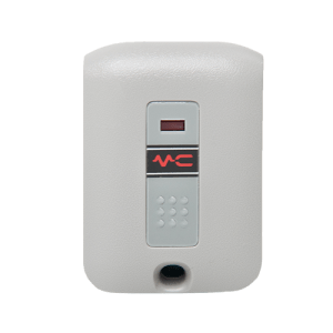 Multi-Code 1 Button Micro Front