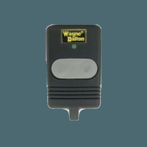 Wayne Dalton 2 Button 303 MHz Front