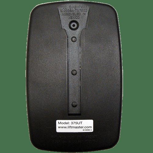 Liftmaster 2 Button Universal Back
