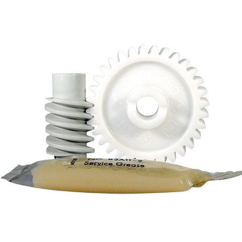 Liftmaster Drive Gear Kit Front