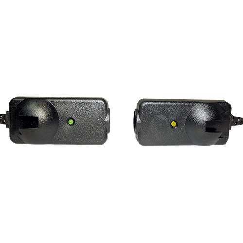 Liftmaster Clip On Photo Eyes Front