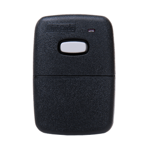 DigiCode Stanley Compatible Front