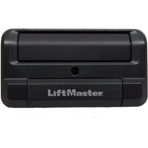 Liftmaster 1 Button 12 Switch Security+ 2.0 Front