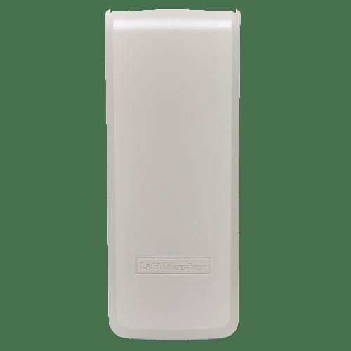 Liftmaster Wireless Keypad Front Closed