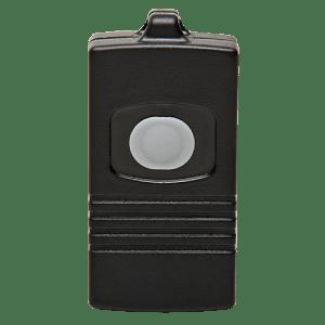 AllStar 1 Button Keychain Front
