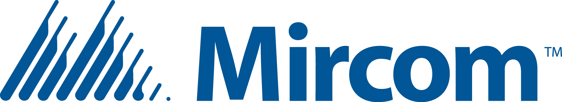 Mircom Access Cards & Key Fobs
