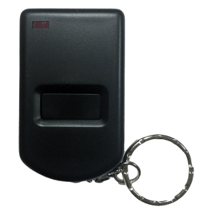 Keystone OH Door Compatible Front