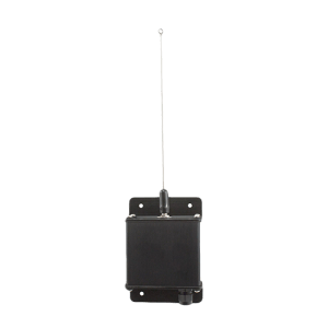 Linear Wiegand Output Receiver Front