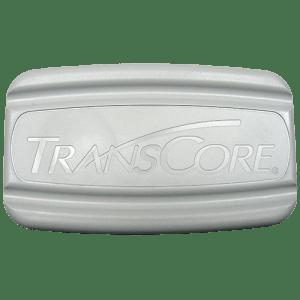 Transcore Amtech Access Control Tag Front