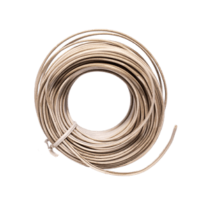 2 Conductor Bell Wire Front