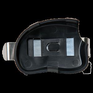 Visor Clip For RCS & Titan Front