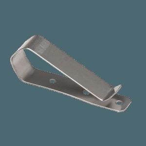 Liftmaster Visor Clip Front