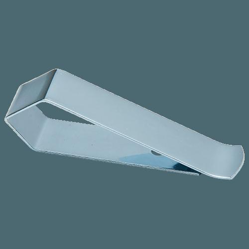 Stanley Visor Clip for 1050
