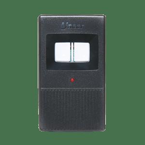 Linear Delta-3 2 Button Visor Front