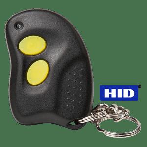 Titan MegaCode Comp w-HID Front