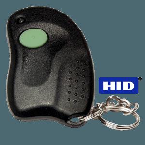 Titan Elite Compatible w-HID Front