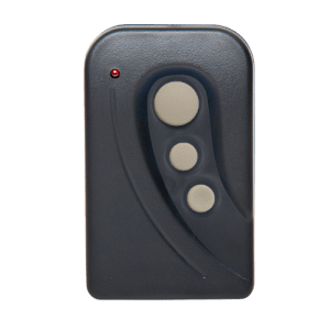 Linear Intellicode Compatible Front