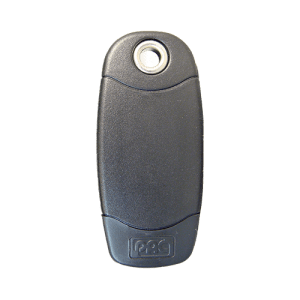 Stanley PAC ReadyKey Key Fob Front