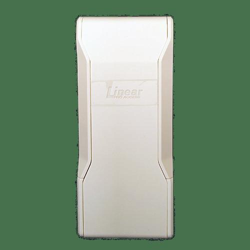 Linear MegaCode Keypad Front-Closed