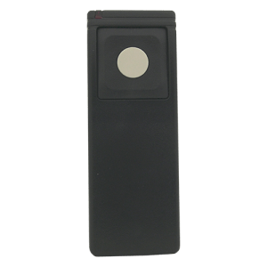 Linear MegaCode 1 Button Front