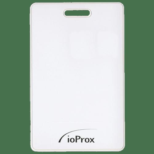 Kantech ioProx Proximity Card Front