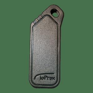 Kantech ioProx Proximity Key Fob Front