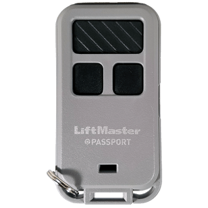 Liftmaster Passport 2.0 MAX Front