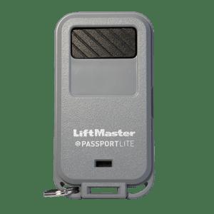 Liftmaster Passport LITE Front