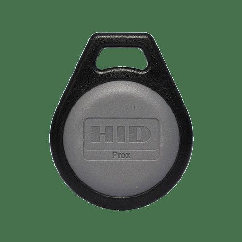 Sentex HID 30Bit ProxKey III Front